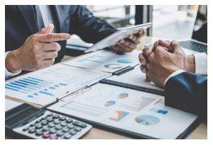 Investimentos em startups de SC passam de 100 milhões este ano