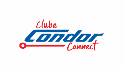 Assinatura Clube Connect