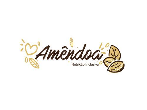 Startup Amêndoa