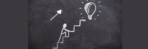 O que está faltando para você iniciar o seu negócio?