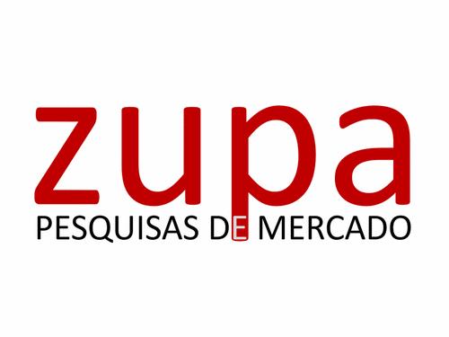 Startup Zupa