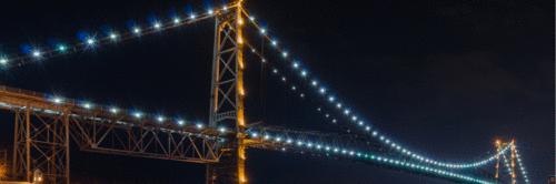 As oportunidades do ecossistema de startups em Santa Catarina